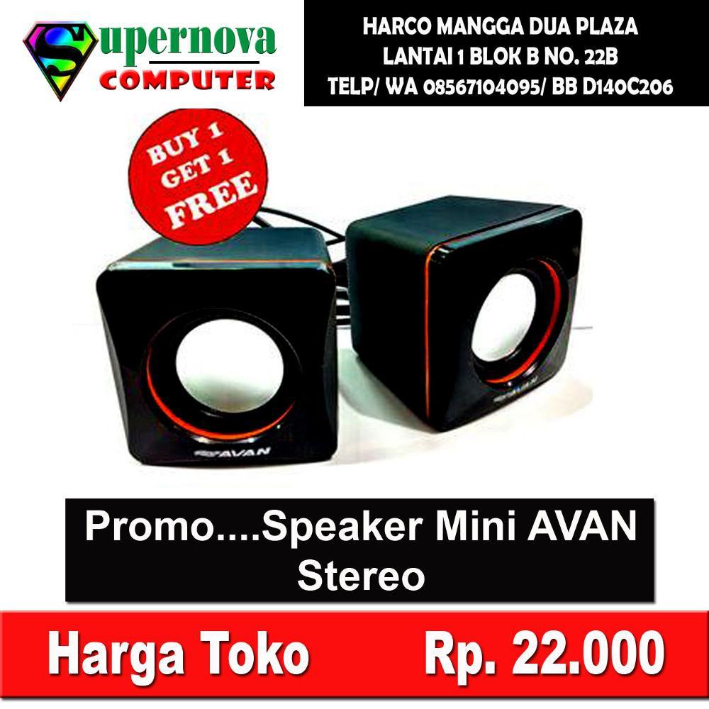 Toko Online Glory Comp Shopee Indonesia Usb Hub Gurita Lh 086