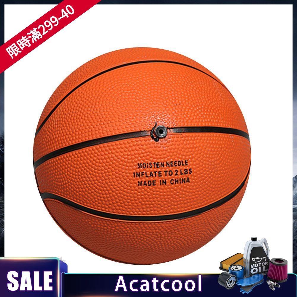 Bola Basket Untuk Olahraga/outdoor