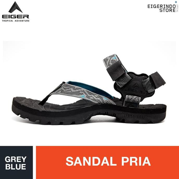 eiger sandal - Temukan Harga dan Penawaran Online Terbaik - Januari 2019  518e0a5657