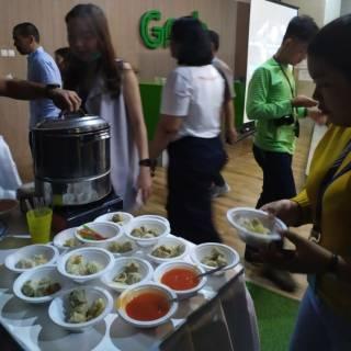 Harga Makanan Kekinian Terbaik Makanan Siap Saji Makanan