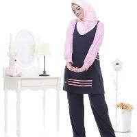 Toko Online Baju Olahraga Gamis Muslimah Shopee Indonesia