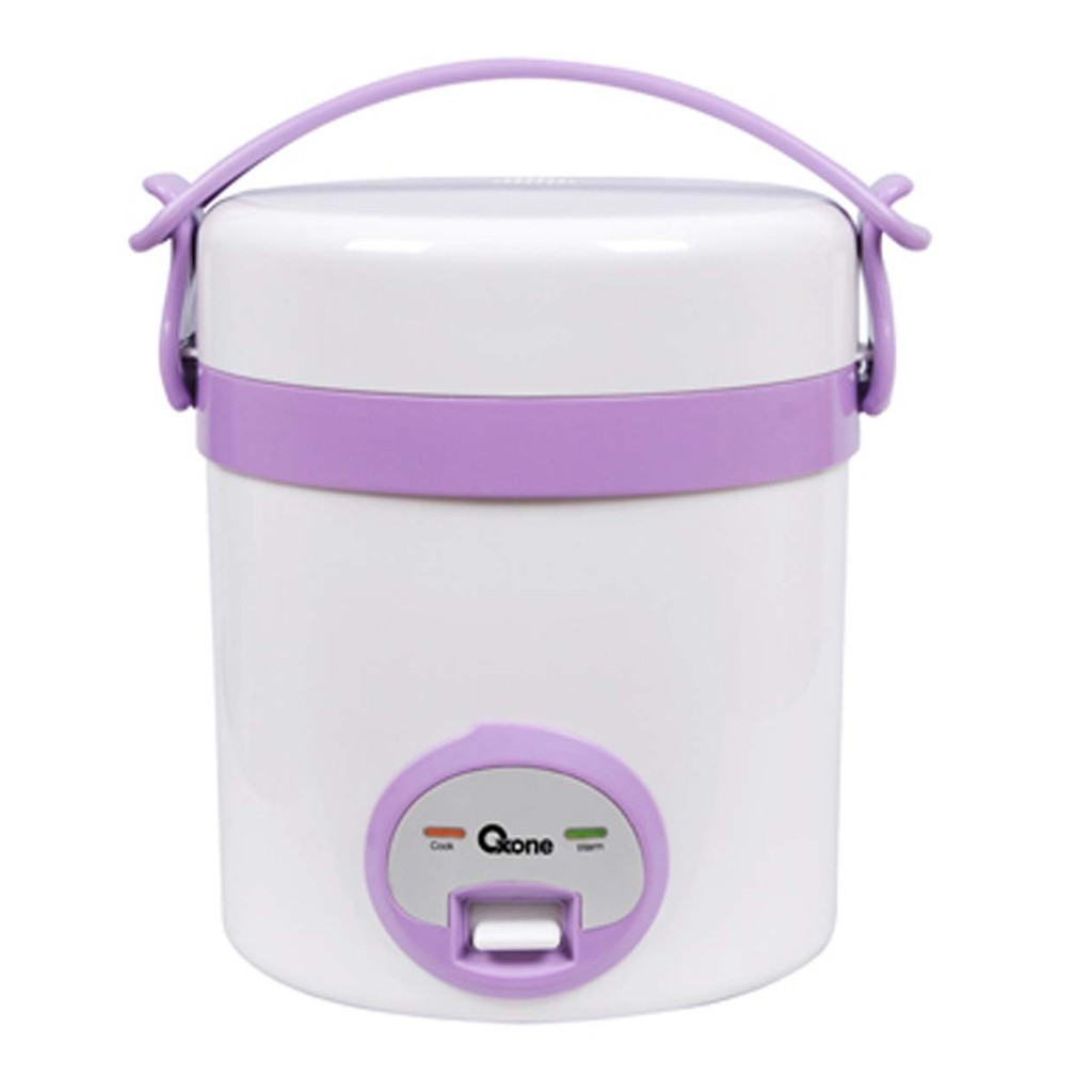 Miyako Mcm 509 Rice Cooker Magic Com 3in1 18 Liter Shopee Indonesia Jar 508