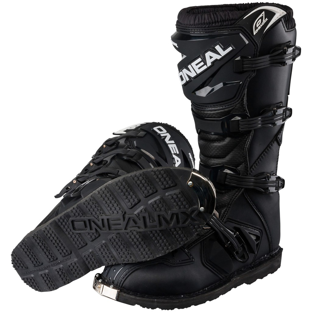 boots snd sepatu cross motocross klx ktm yz kx crf  ae508d8b47
