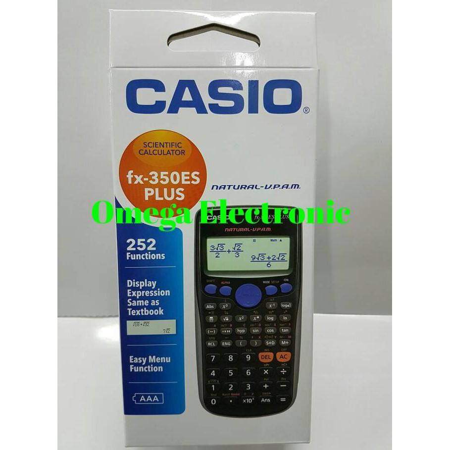 Presicalc Kalkulator Scientific Pr 82msc Daftar Harga Barang Kasir Warung Toko Pr3000 Kialkulator