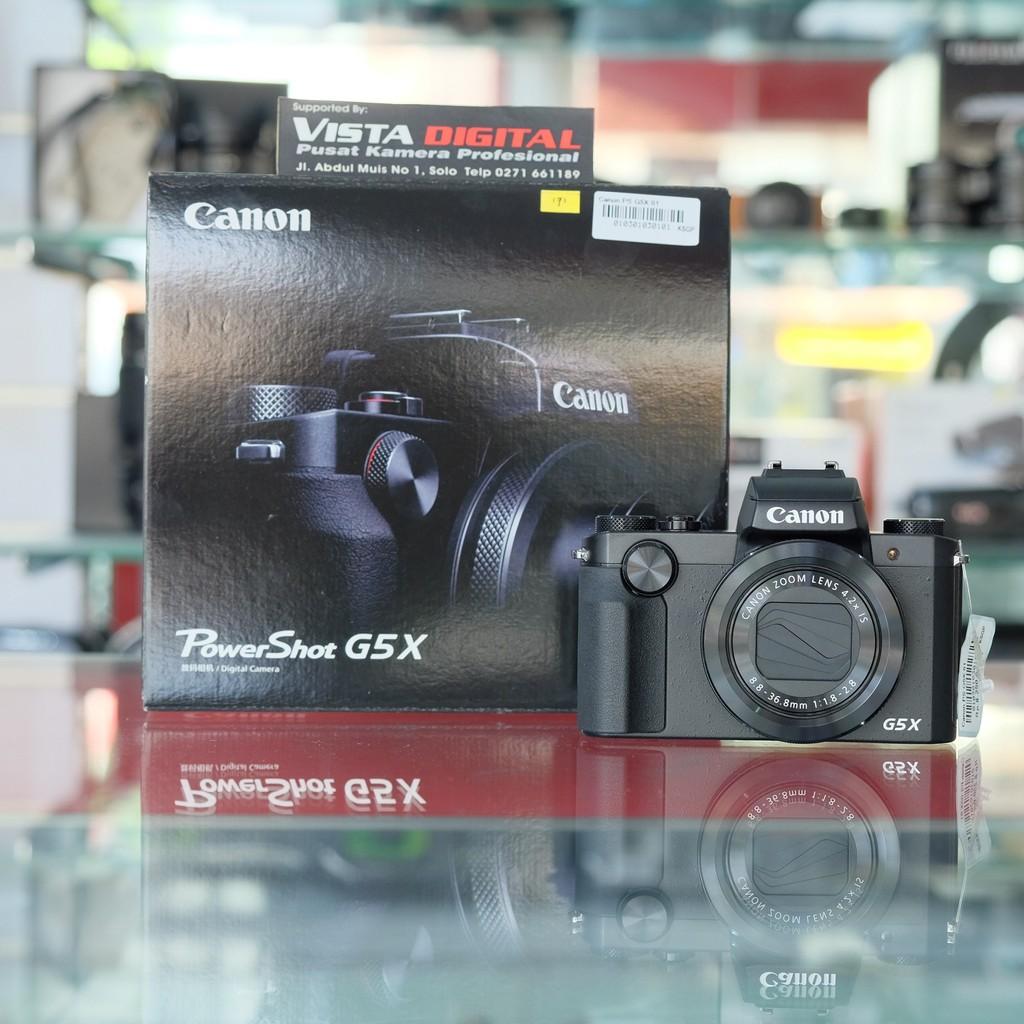 Canon Powershot Sx620 Hs Kamera Prosummer Garansi Resmi 1tahun Paket Shopee Indonesia