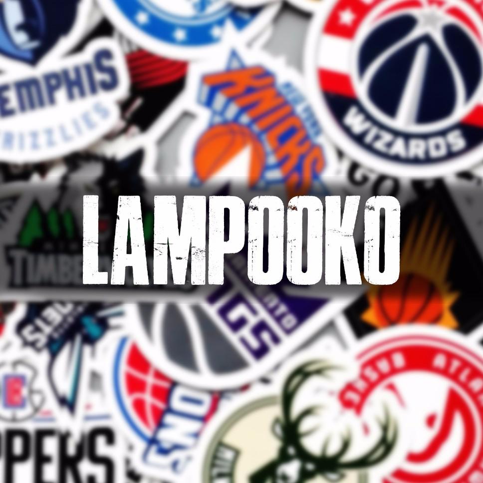 Sticker stiker brand skate supreme vol 2 shopee indonesia