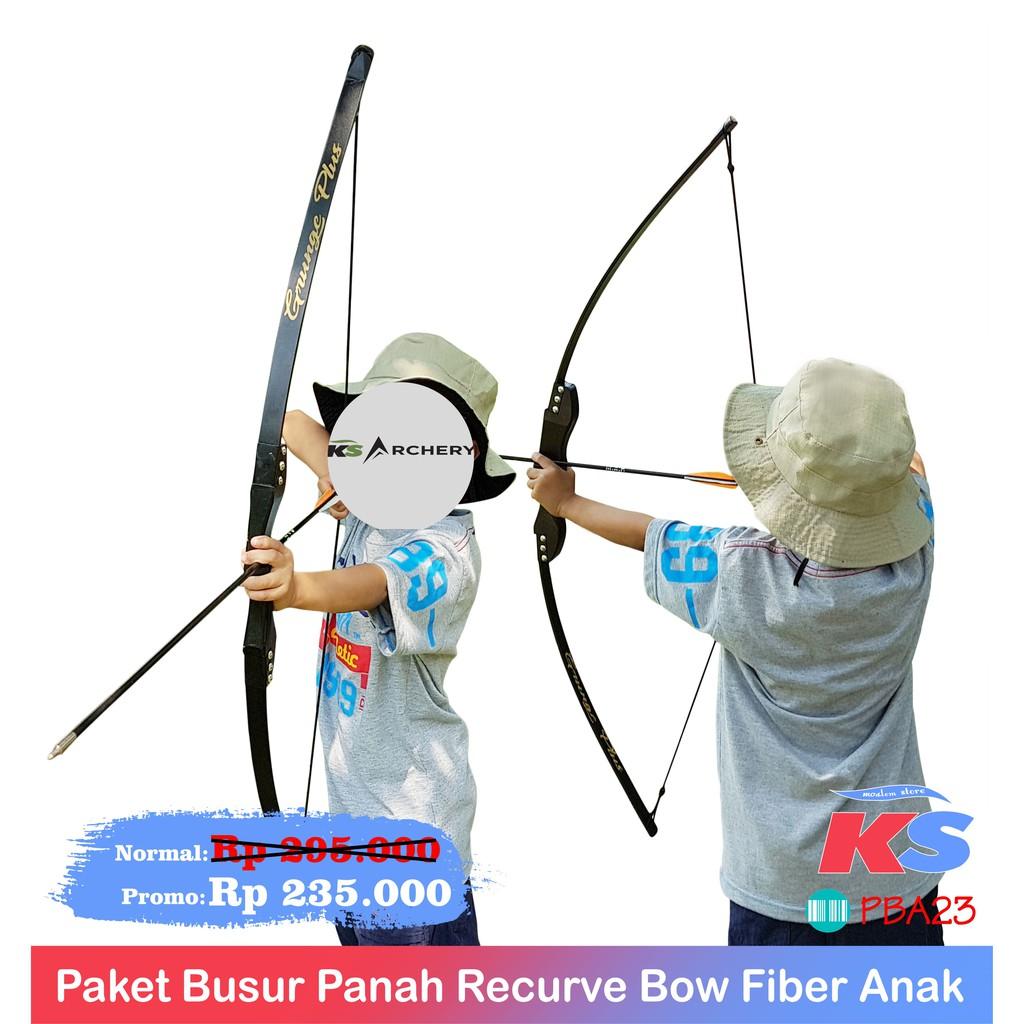 Tas Busur Panah Ransel Garansi Murah Standar Bow Archery Bag Model Panahan Aksesoris Shopee Indonesia