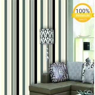 Unduh 100+ Wallpaper Bagus Di Indonesia HD Terbaru