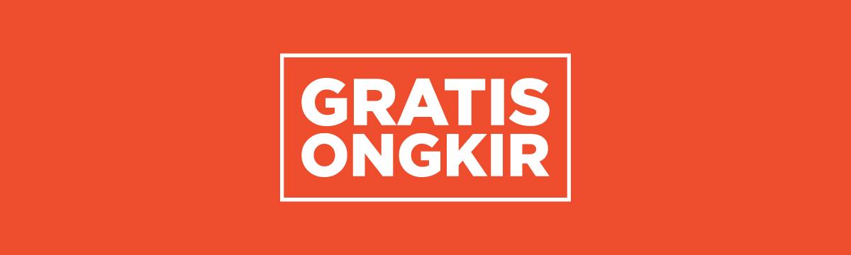 Belanja Online Gratis Ongkir Hanya Di Shopee Indonesia