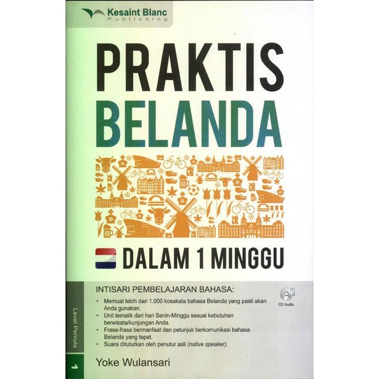 Kesaint Blanc Praktis Jerman Profesional Dalam 1 Bulan Terbaru. [Buy 1 . Source ·