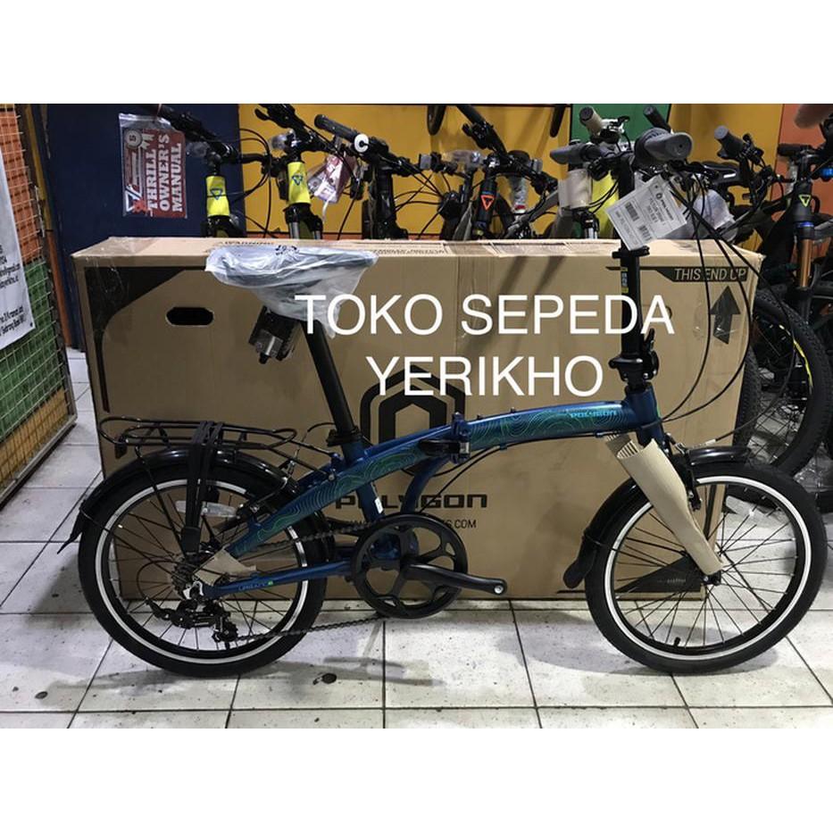 Sepeda Listrik Electric Bikes .