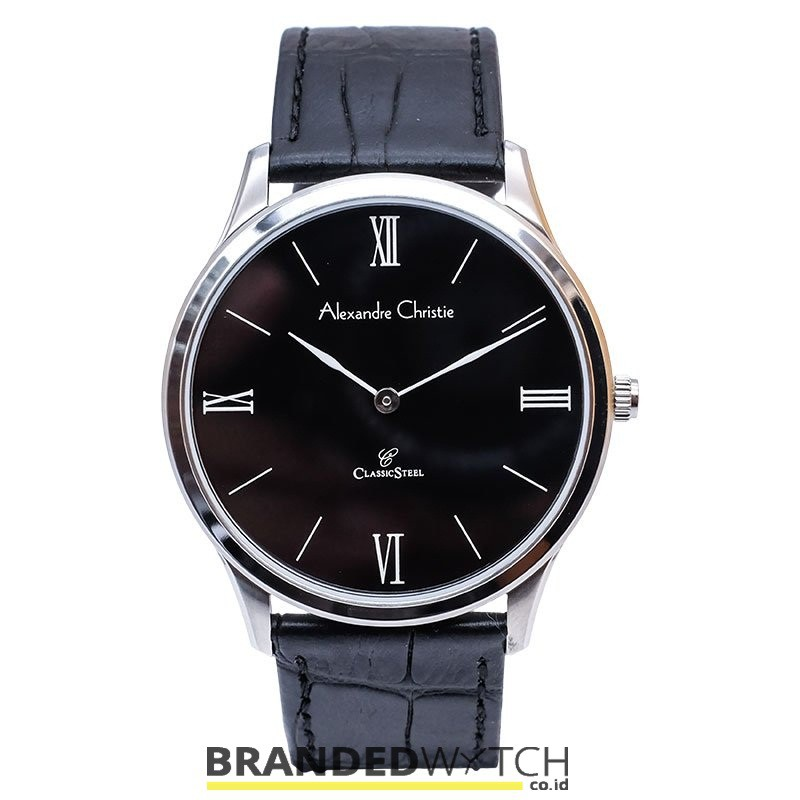 jam tangan pria alexandre christie - Temukan Harga dan Penawaran Jam Tangan  Pria Online Terbaik - Jam Tangan Januari 2019  8f9862cccf