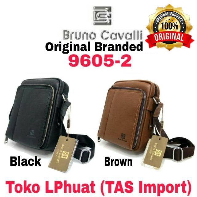 027360c1d5a Tas Batam Bally Top Handle Sling 8802-6#hpremium | Shopee Indonesia