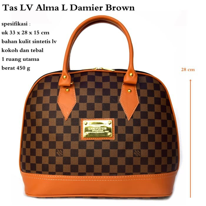 28c673b247e tas wanita cewek fashion unik keren hadiah bag selempang import korea batam  branded pesta murah,CK