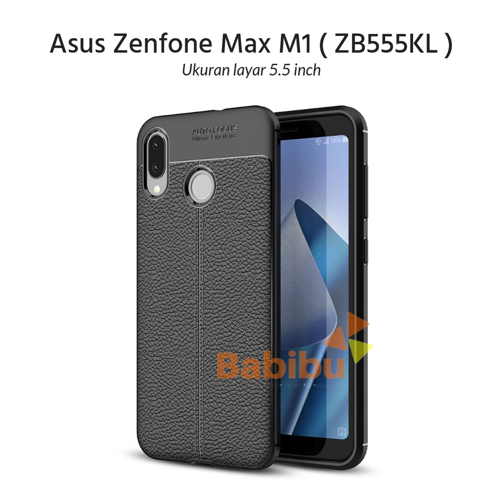 Case Xiaomi Redmi 4X / 4X Prime Layar 5 inch Premium LEATHER Autofocus Ultimate Experience | Shopee Indonesia