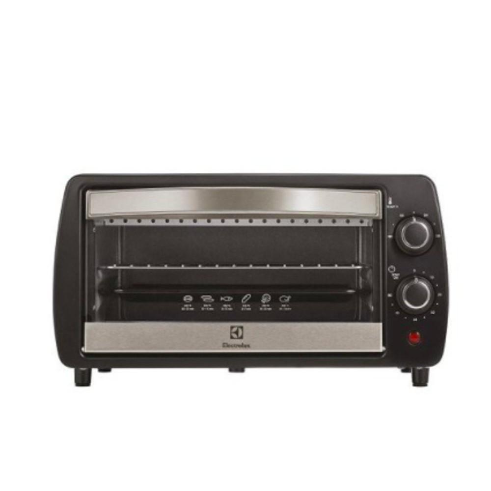Electrolux Oven Toaster Eot 2805k Murah Surabaya Shopee Indonesia Hock Aluminium 02 Tempat Arang