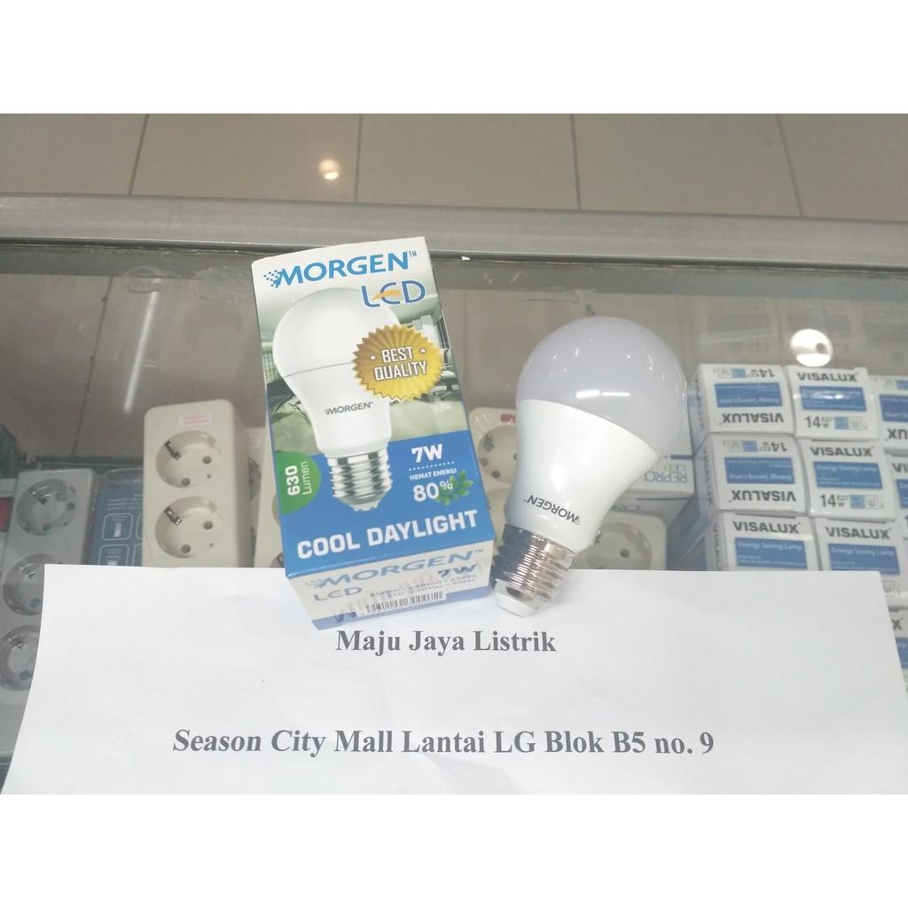 Lampu Led Emergency Magic Hannochs Genius 8 Watt Ac Dc Bonus Fitting 8w Bergaransi Premier Otomatis