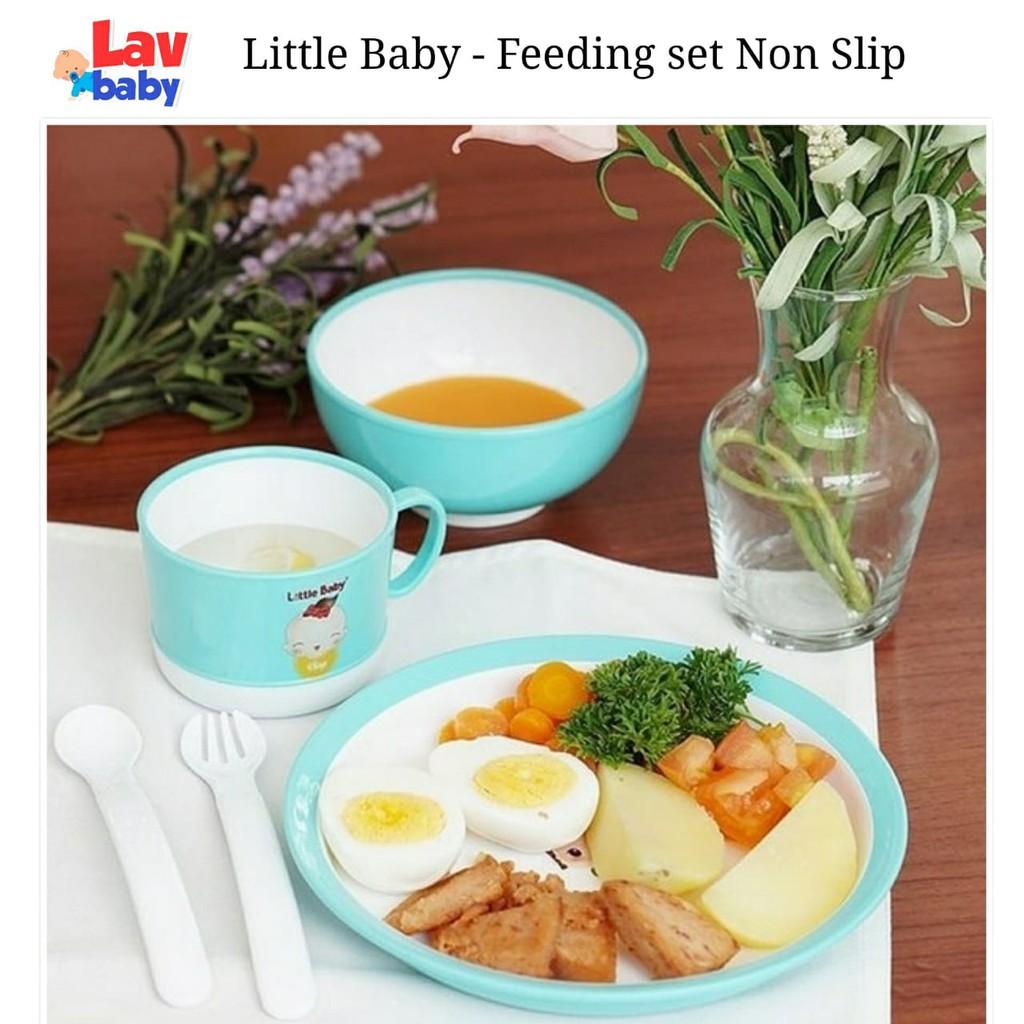 Info Harga Oonew Baby Puree 6 In 1 Food Processor Green Terbaru Steam Basket Measurement For Babypuree By Tb 1510s Pure 6in1 Mpasi Bayi Seperti Beaba Shopee