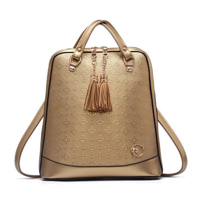 Fashion Tas Import Tas Branded Import Grosir Tas Wanita Peluang Usaha  9c2f38e8e2