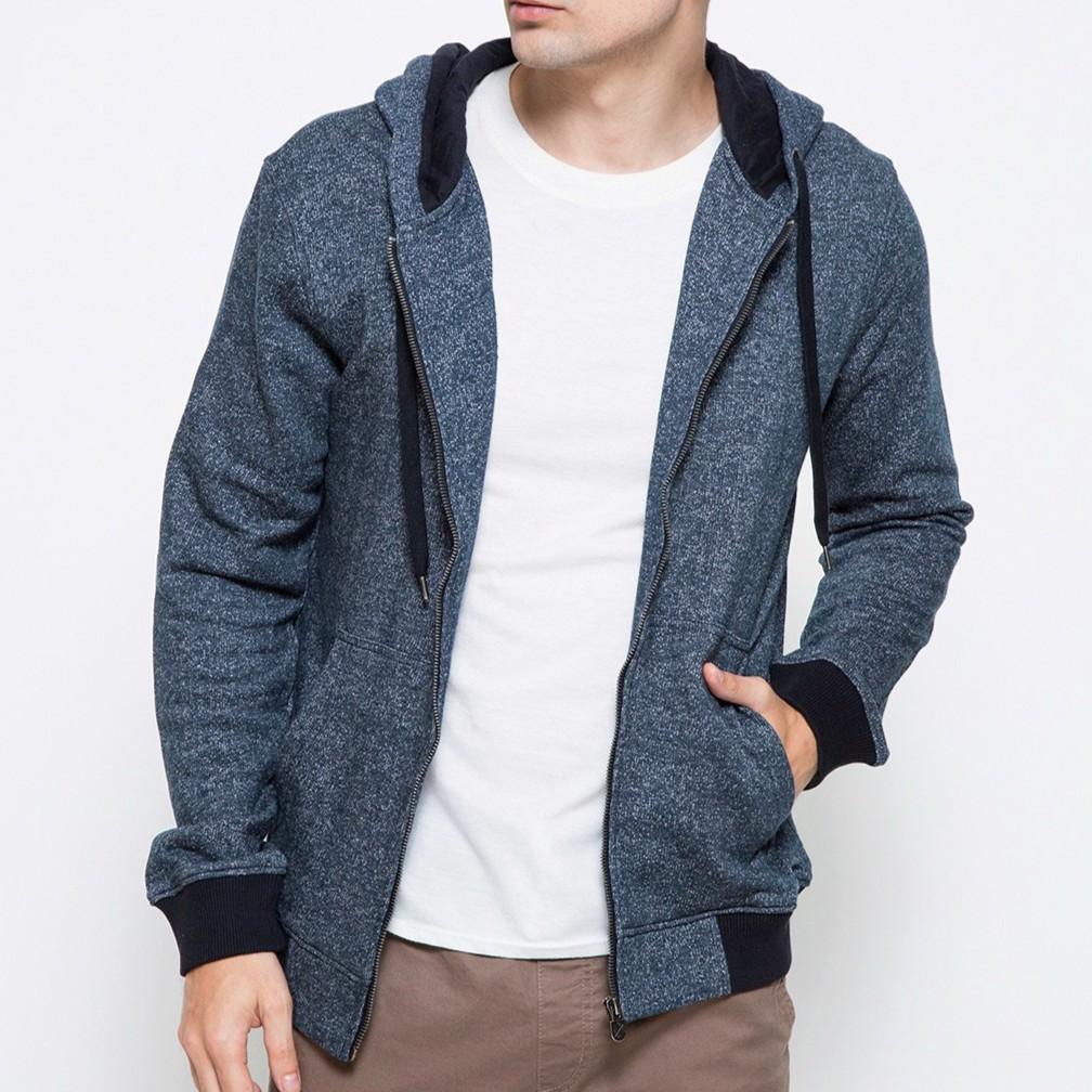 Shopee Indonesia Jual Beli Di Ponsel Dan Online 3second Jacket 114061815ab