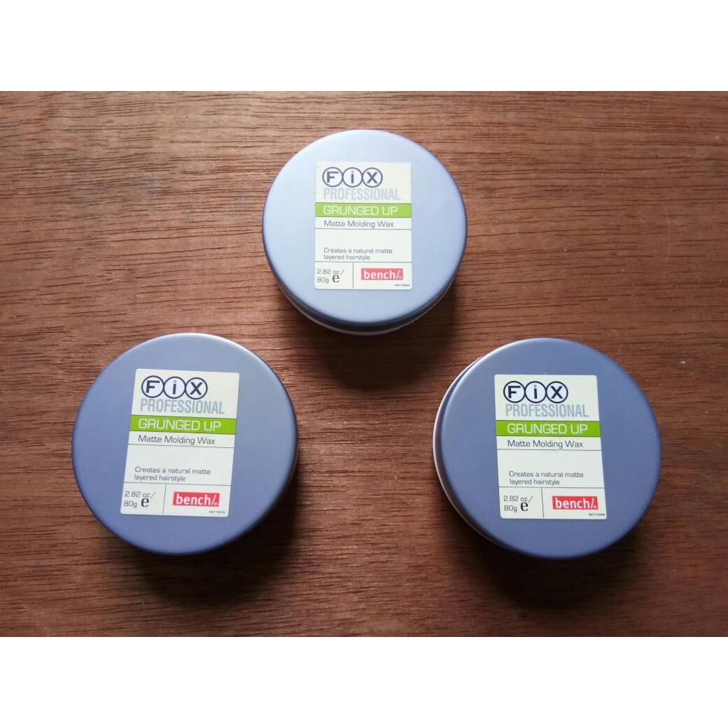 Suavecito Hair Clay Colour Wax Pomade Murah Free Sisir Shopee Warna Sample Color Indonesia