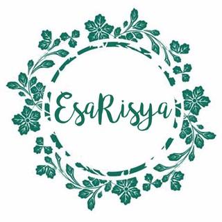 esarisya