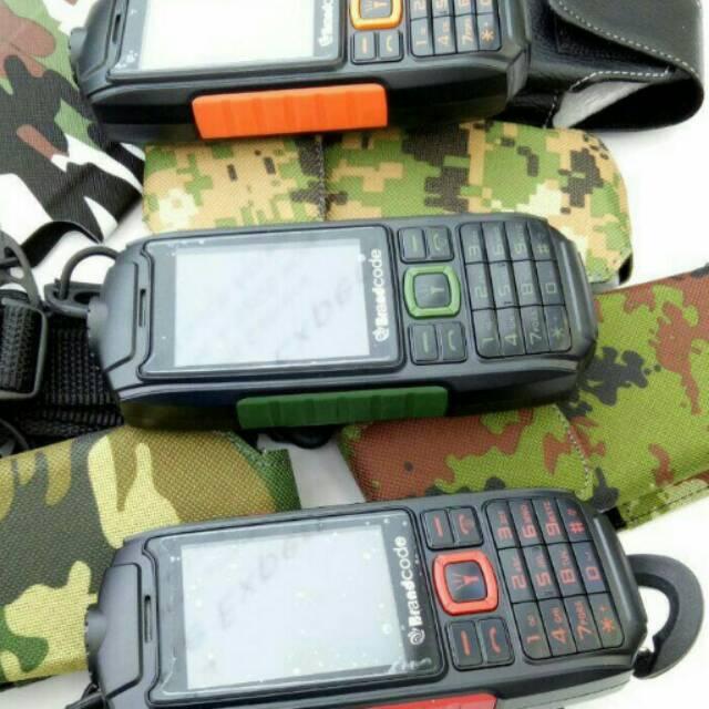 HP GUNUNG BRANDCODE B329 B 329 BISA POWER BANK   HANDPHONE OUTDOOR MURAH   UNIK  db99714fd0