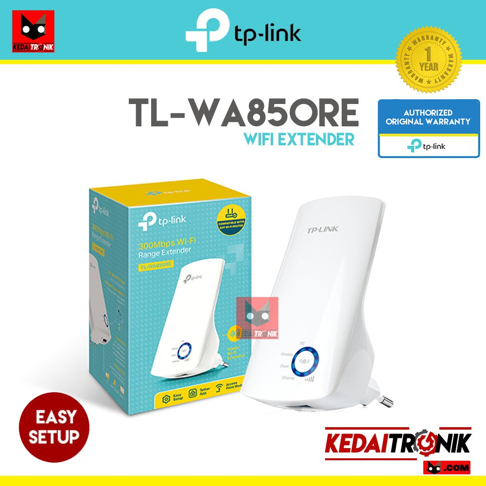Modem Usb 4g Lte Blazz Rx300 Rx 300 Unlock Support Tplink Tp Link All Operator Indonesia Shopee