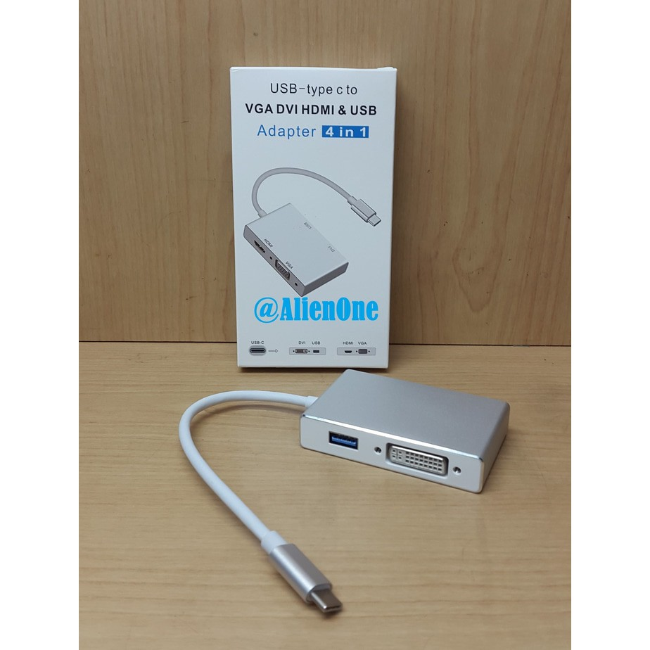 Best Seller Lindy 43230 Usb 31 Type C To Vga A Power Orico 35uts Sata 30 Adapter Hitam Delivery Shopee Indonesia