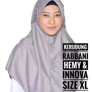 Promo Terbaru Kerudung Rabbani Great New Innova Terlaris Dan Termurah Shopee Indonesia