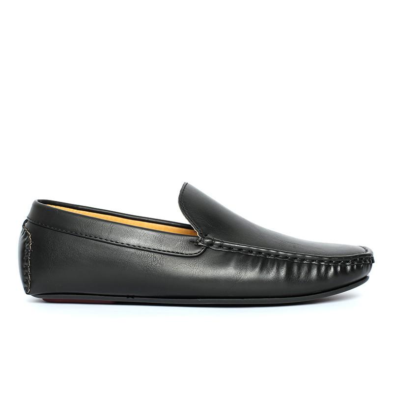 d3c7a63cff8 loafer pria - Temukan Harga dan Penawaran Sepatu Kasual Online Terbaik -  Sepatu Pria April 2019