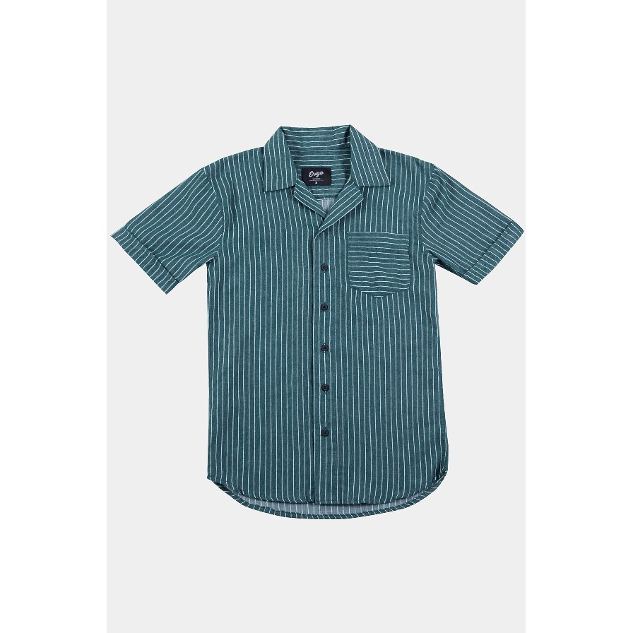Harga Dan Spek Erigo Shirt Nobuyuki Salur Unisex Navy L Terbaru 2018 Tshirt Forst M Sweatshirt Gorota Black Shopee Indonesia