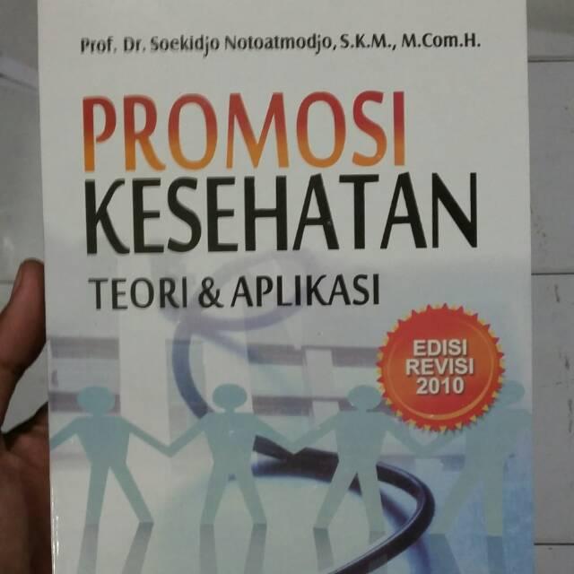 Promosi Kesehatan Shopee Indonesia