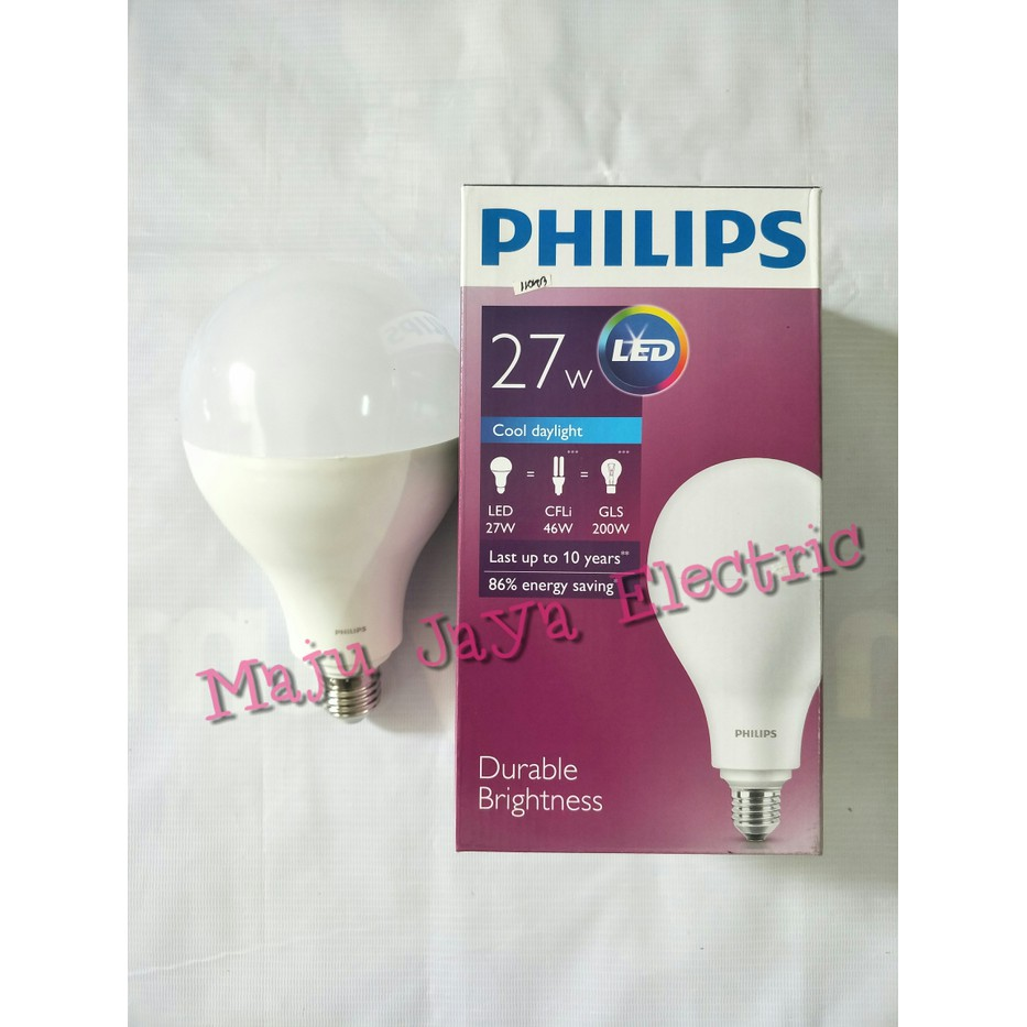 Paket Lampu Led Philips 13 Watt Bohlam Philip 13w Promo Beli 3 Bonus Bulb 4 W 4w 4watt Kelipatan 12 Pcs 1 Shopee Indonesia