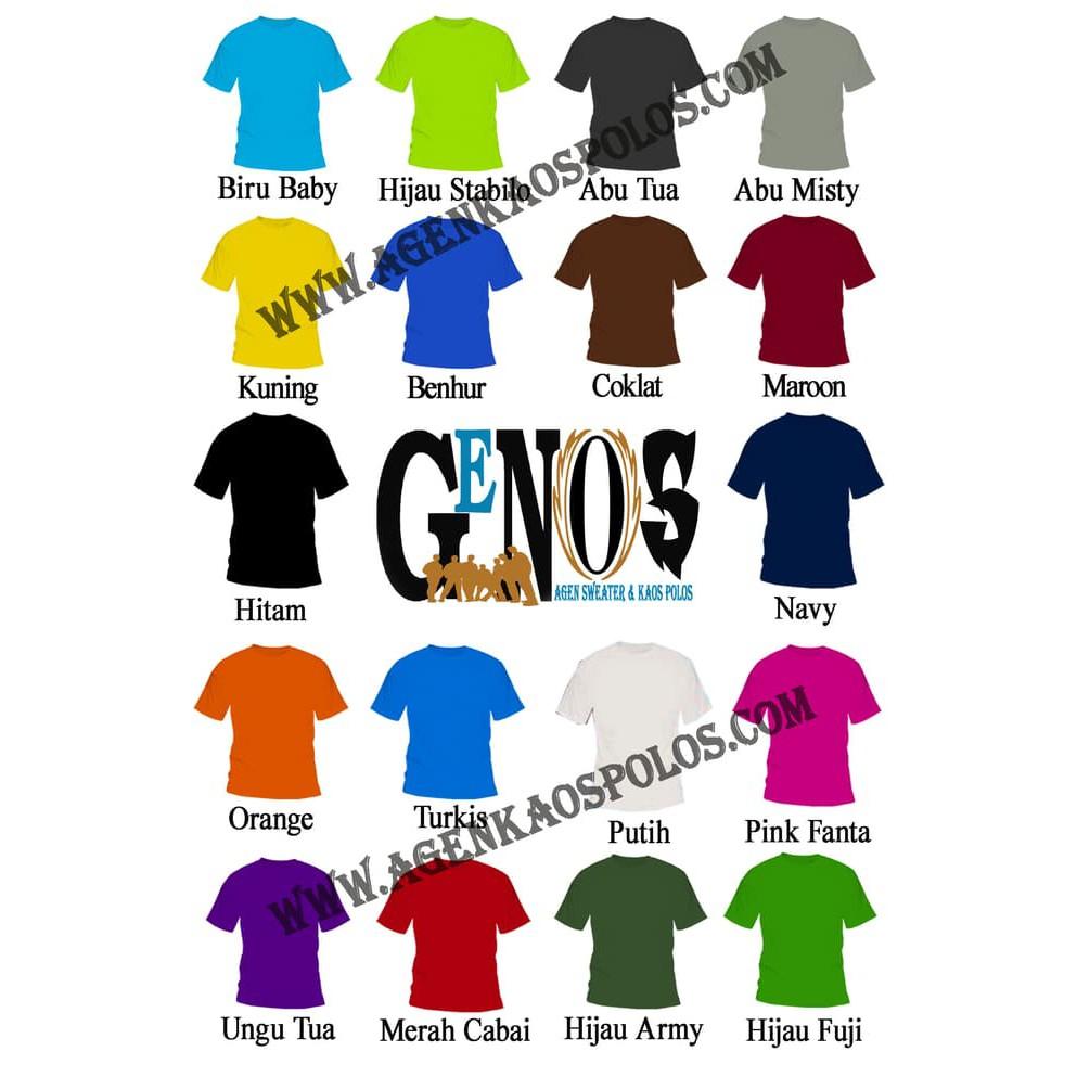 Best Seller Kaos Polos Nsa 7250 Premium Cotton Ringer Tee Size S M L New States Apparel 7260 Raglan Original  Smlxl Xl Murah Shopee Indonesia