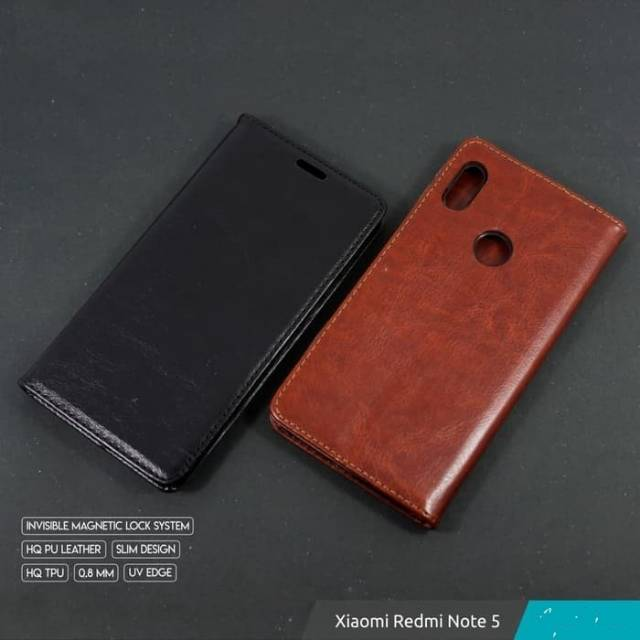 ORIGINAL Leather Case Samsung Galaxy J7+ J7 Plus Flip Cover Kulit MERCURY GOOSPERY Kick Stand Dompet | Shopee Indonesia