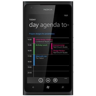 Windows telefon dating indonesia dating service pude