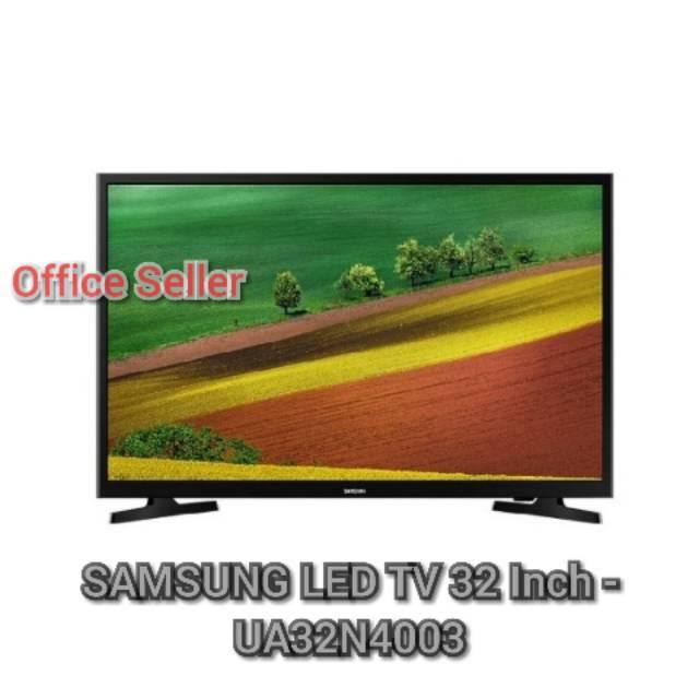 SAMSUNG LED TV ...