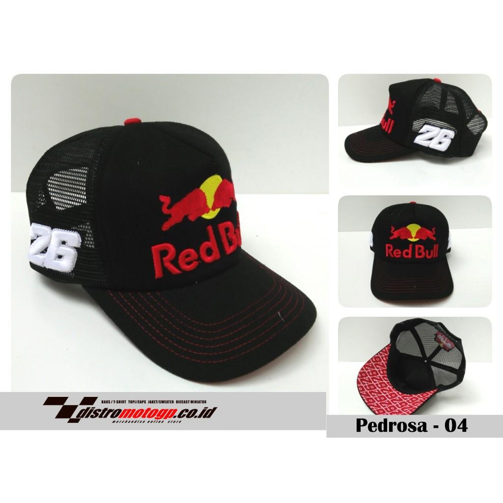 Topi Valentino Rossi VR 46  eb604ad751