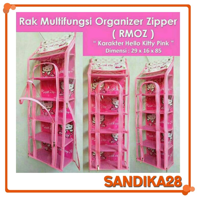 FROZEN RMO Rak Multifungsi Organizer ( multi fungsi Serbaguna/ Selves cosmetic kosmetik make up ) | Shopee Indonesia