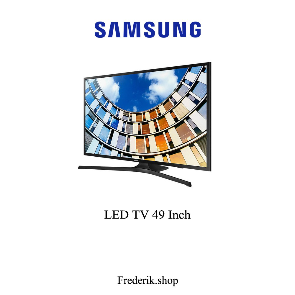 Led Tv Sharp 40 Inch Putih White Type Lc 40le185i Wh Usb Movie Aquos 40sa5100i Khusus Jadetabek 40le185 Shopee Indonesia