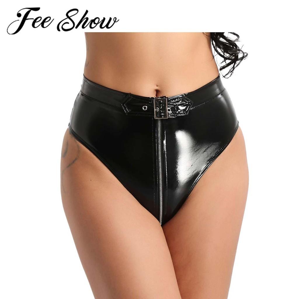 Wet Female Panties Images