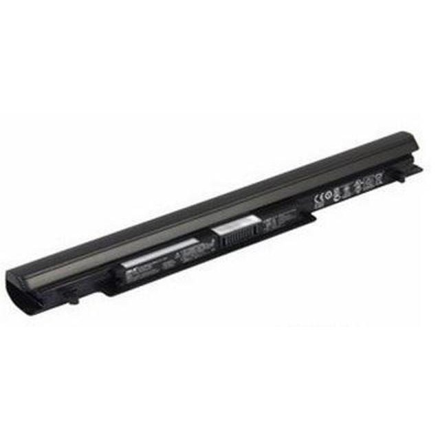 baterai asus a56, k56, b465, A31-K56, A32-K56, A41-K56, A42-K56 ...