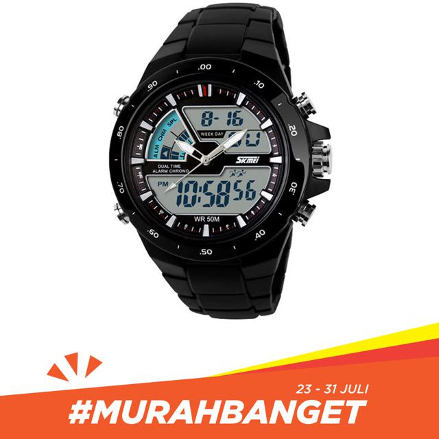 promo di shopee Jam Tangan Pria /Wanita Samsung X-Gear Paket Limited | Shopee Indonesia