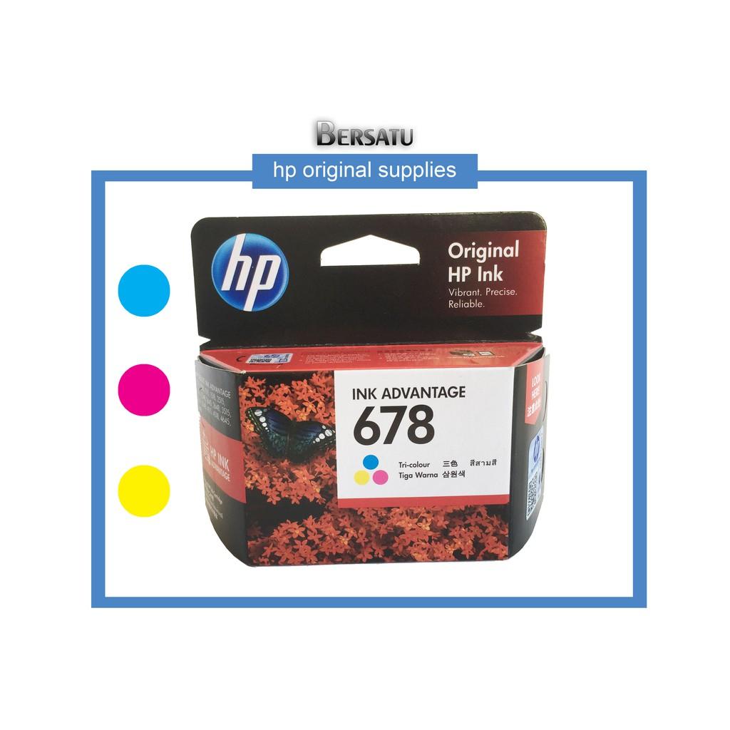 Tinta Original 664 Refill Printer Epson L110 L120 L210 L350 T664 L Series L100 L200 L220 L310 L300 T6641 Shopee Indonesia