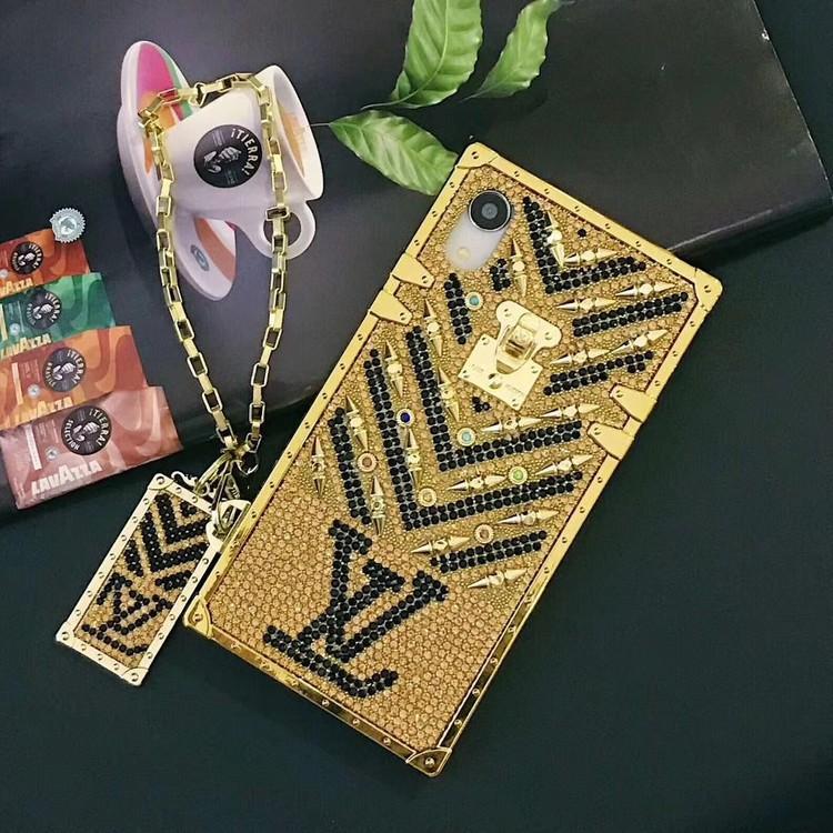 Casing Soft Case oppo F7 f1s a57 / a39 F5 a83 a71 imd Glitter Bintang +