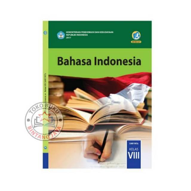 Bahasa Indonesia Kelas 11 Revisi 2013 Halaman 107