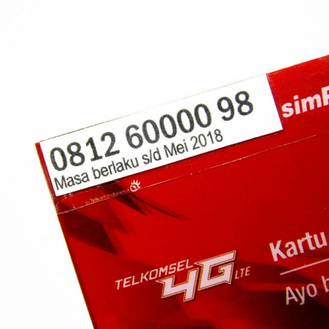 Harga Kartu Perdana Telkomsel ... Source · Dapatkan .