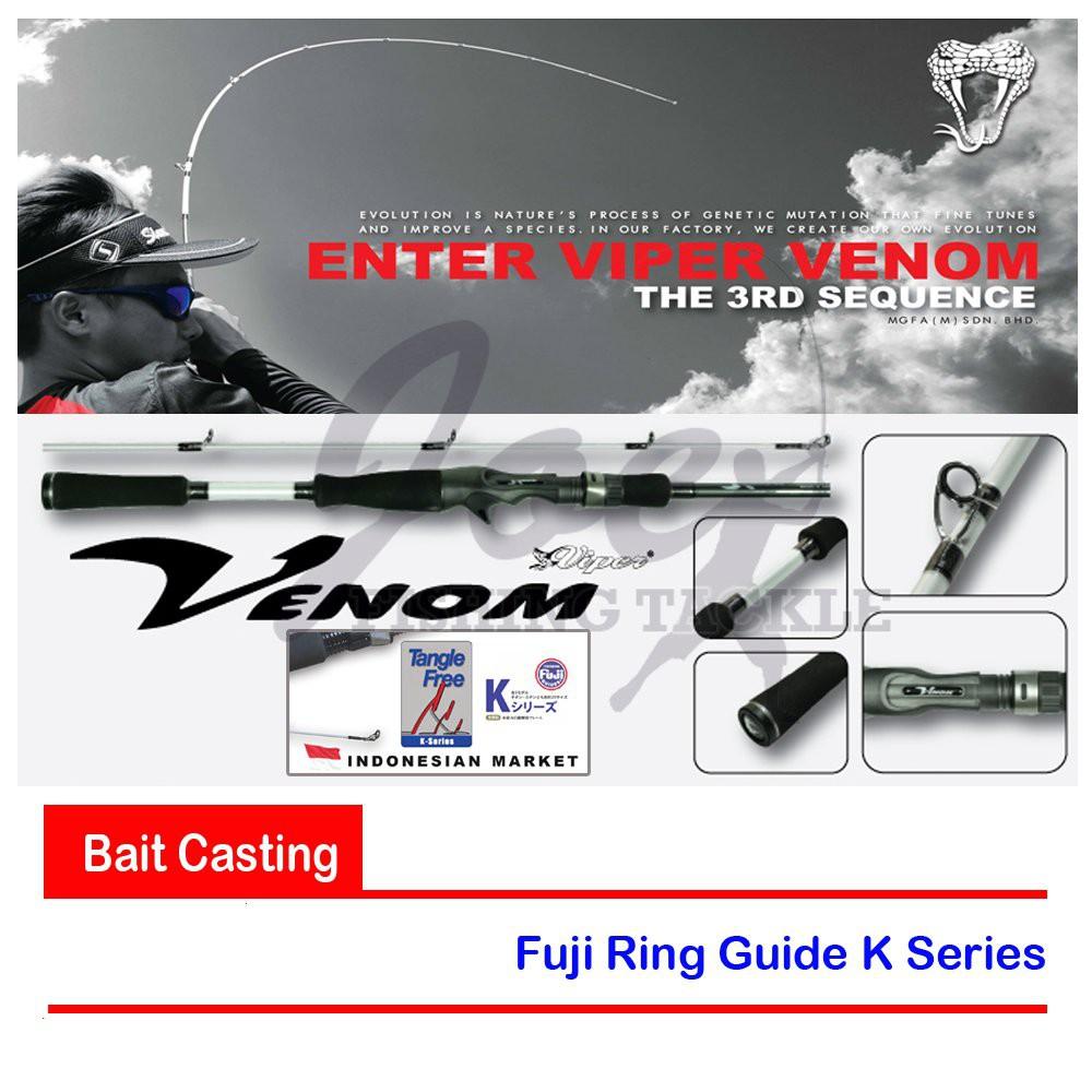 Joran Kenzi Torzite Spinning 165m Baitcasting Bc Bait Casting Light Cast 165 Rod Stick Terlaris Shopee Indonesia
