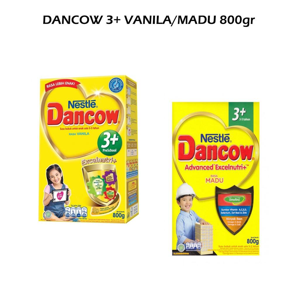 My Baby Minyak Telon 90ml 150ml Shopee Indonesia Plus 150 Ml